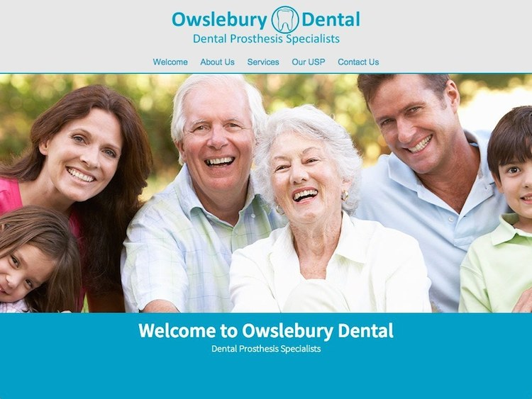 owsleburydental