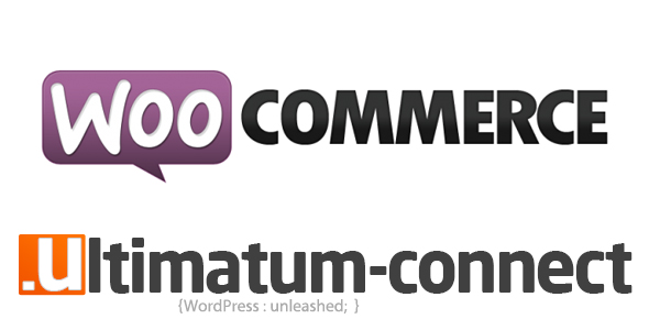 Ultimatum Connect WooCommerce