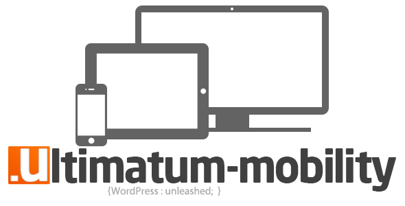 Ultimatum Mobility