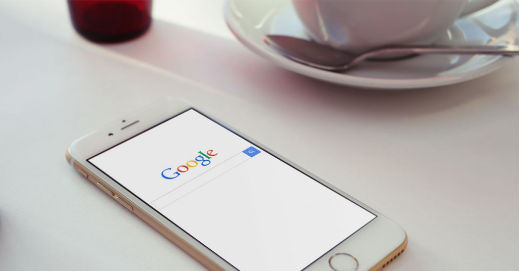 google-mobile-screen