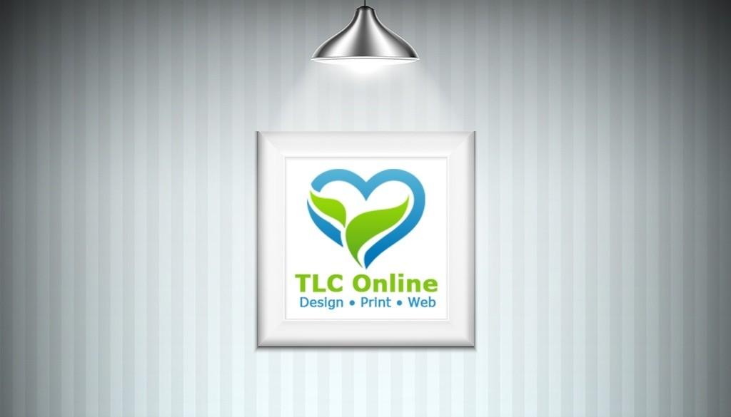 TLC Online Spotlight