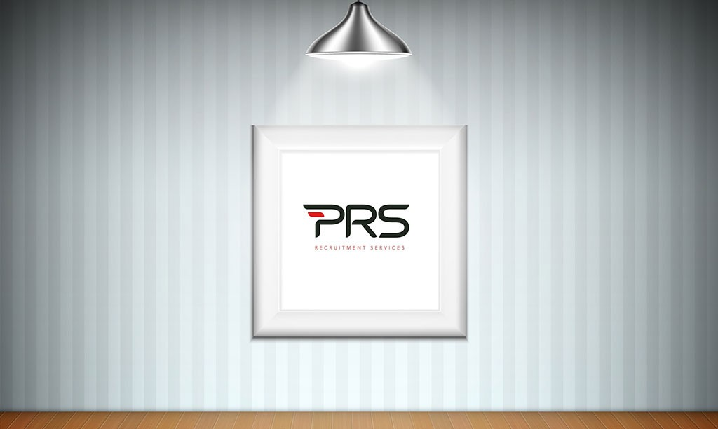 prs-spotlight