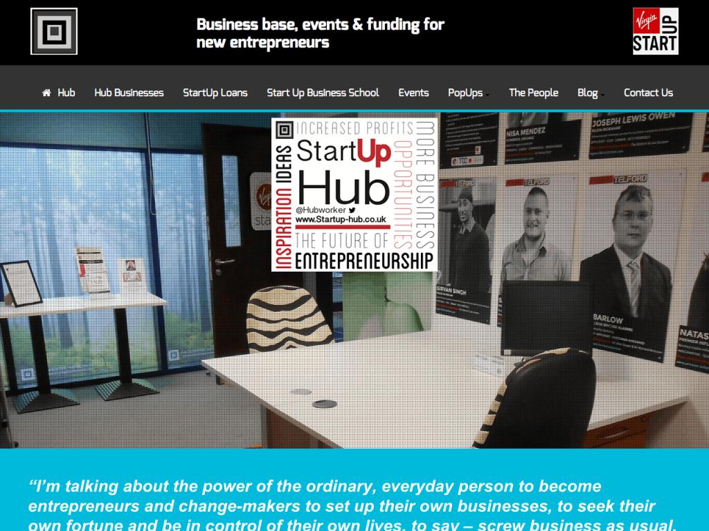 Hub---StartUp-Hub---http___www.startup-hub.co.uk_-compressor