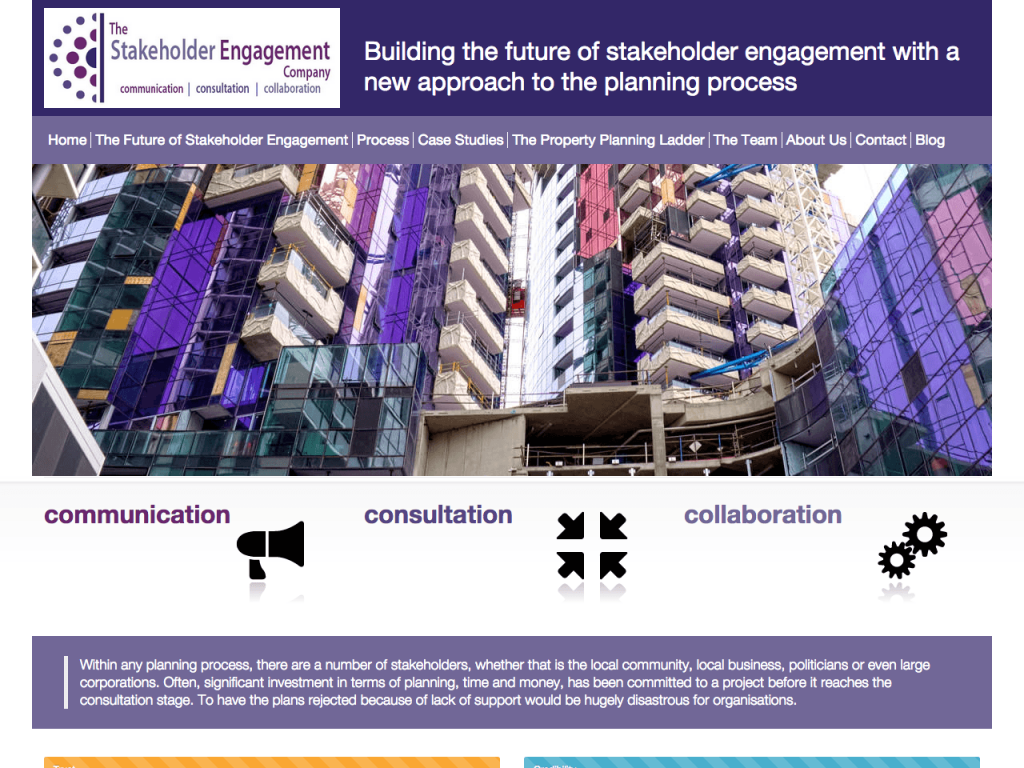 The Stakeholder Engag_ - http___www.thestakeholderengagementcompany.co.uk_