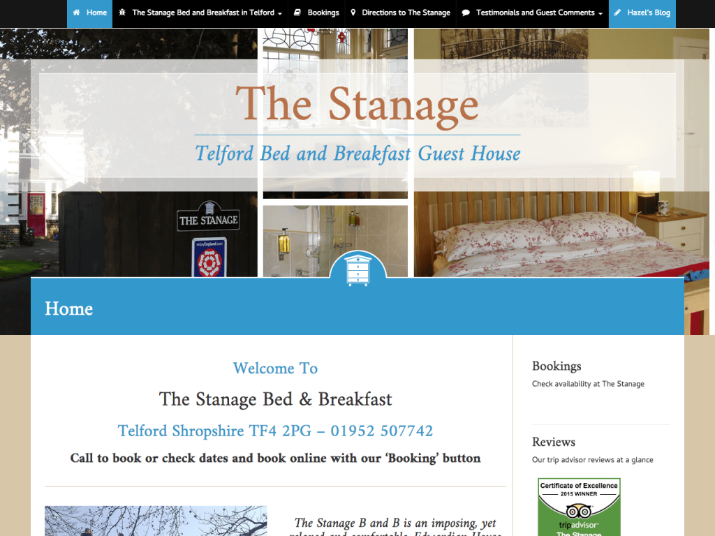The Stanage Bed and Breakfas_ - http___www.bedandbreakfastintelford.co.uk_