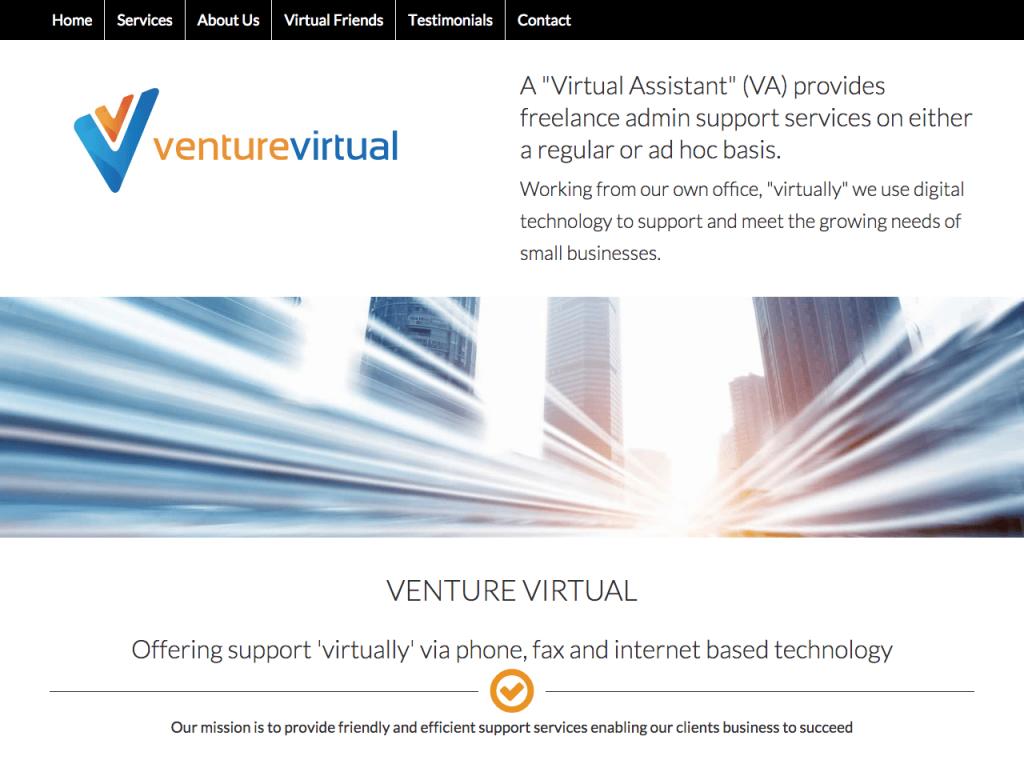 Venture Virtual North Wales Virtual As_ - http___www.venturevirtual.co.uk_