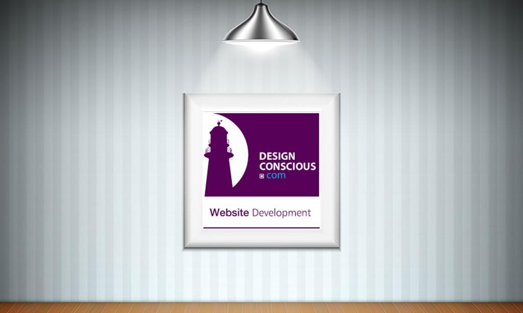 design-conscious-spotlight