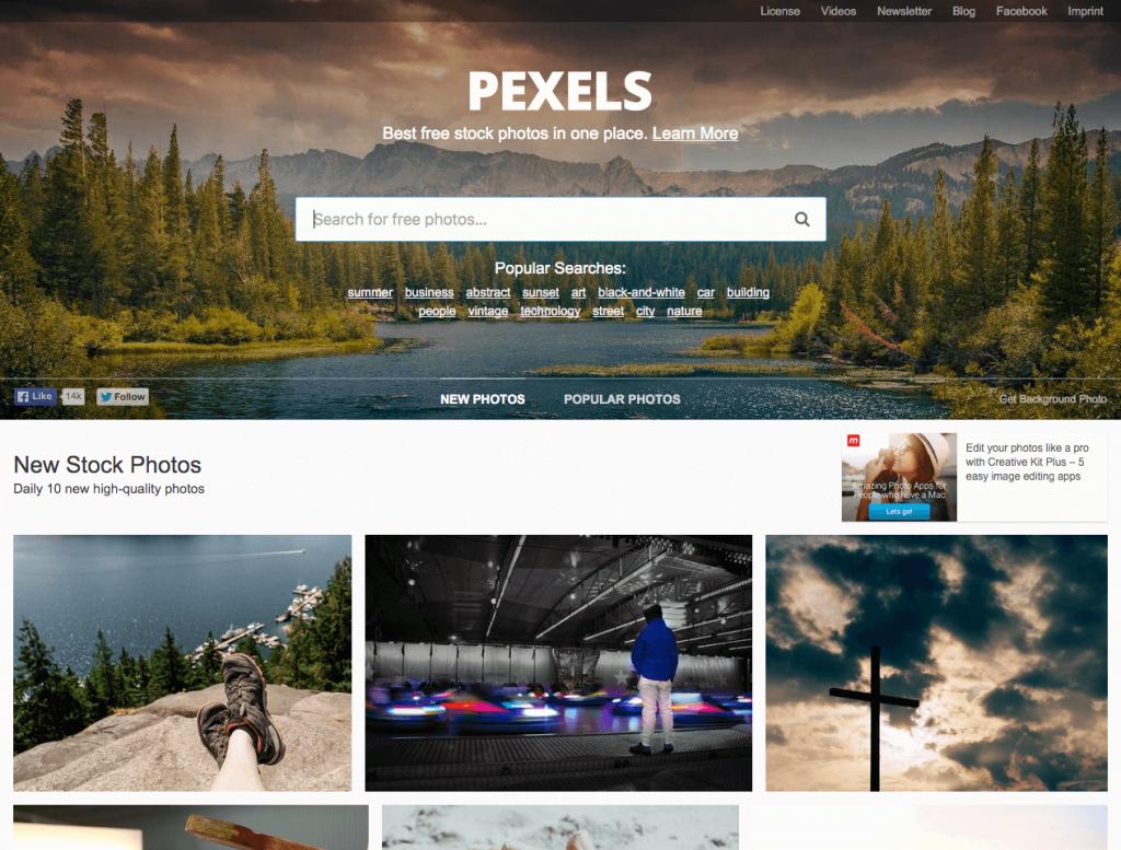 https___www.pexels.com_