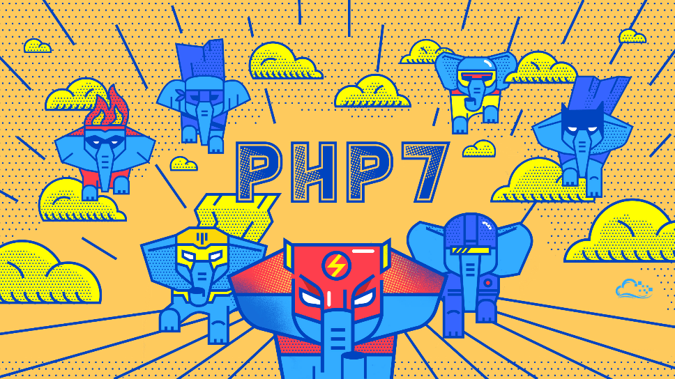 PHP 7 is coming