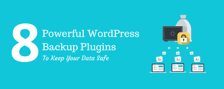 Backup-Plugins-for-wordpress