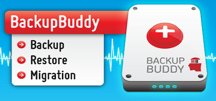 backup-Buddy