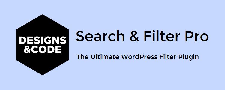 searchandfilterpro